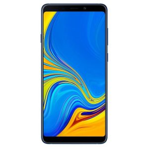 Samsung A9 SM-A920 128GB