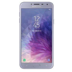 Samsung J4 SM-J400 32GB