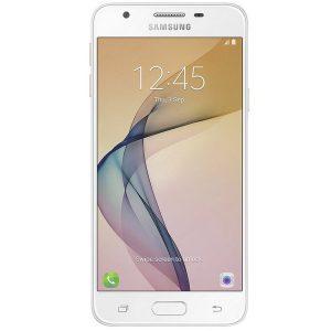 Samsung J5 Prime SM-G570M 32GB