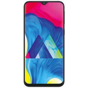 Samsung M10 SM-M105M 32GB