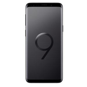Samsung S9 SM-G960 128GB