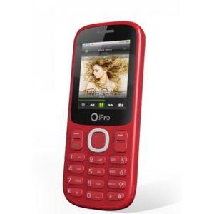iPro i3200