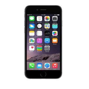 Apple 6 16GB