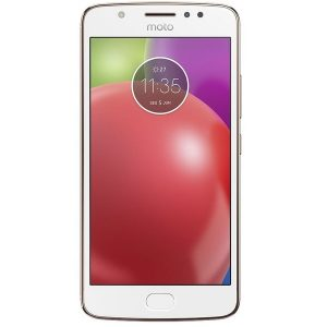 Motorola 4 XT1763 16GB