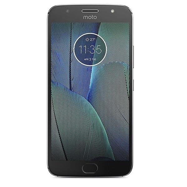 Motorola 5S Plus XT1802 32GB