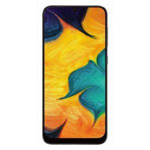 Samsung A30 SM-A305GT 64GB