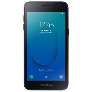 Samsung J2 Core SM-J260M 16GB