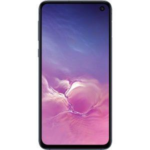 Samsung S10e SM-G970 128GB