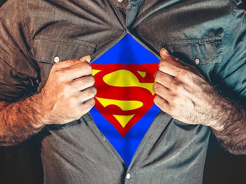 Camisa masculina em promoção no VendasOnline.Net