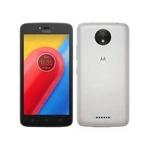 Motorola Moto C 8gb Branco