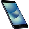 Smartphone Asus ZenFone 4 64GB Dual Chip Android 7 Tela 5,5 ´ Câmera 12MP Preto ZE554KL - 1A055BR