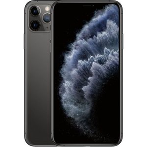 Apple 11 Pro Max 512GB