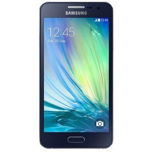 Samsung A5 SM-A500M