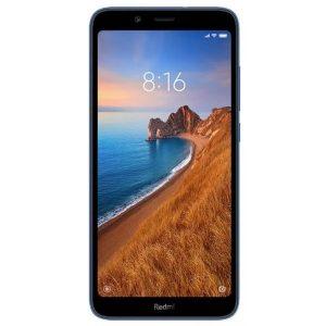 Xiaomi 7A 16GB