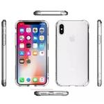 Capa Anti Impacto Silicone iPhone 11 /11 Pro/11 Pro Max