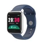 Reloógio Inteligente Smartwatch Cy05 Fitness Esportes Saúde Monitoramento