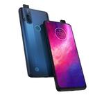 Smartphone Motorola One Hyper 128gb