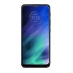 "Smartphone Motorola One Fusion 128GB 48MP+8MP+5MP+2MP 6.5"" Azul"